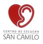 Centro Escoita San Camilo