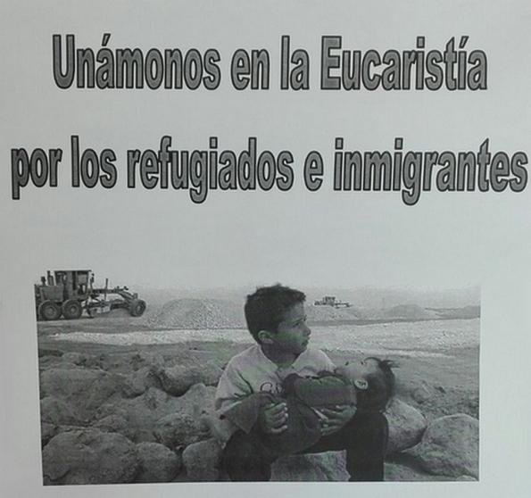 Copia de Eucaristía polos refuxiados S Fco Xavier