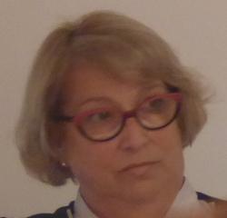 Yolanda Ferrer 3
