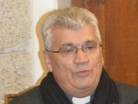 Mario Vázquez 3