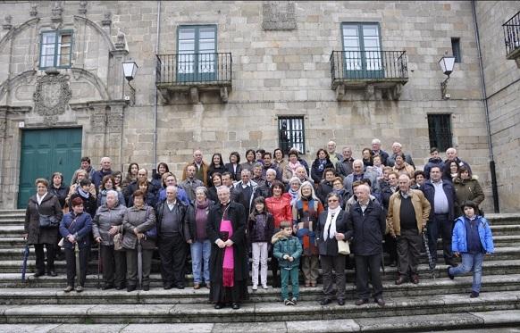 Xubileo parroquias do Páramo 3 - copia