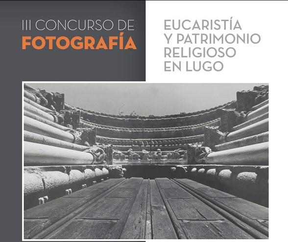 Concurso fotografía