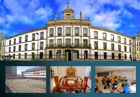 seminario Lugo 4