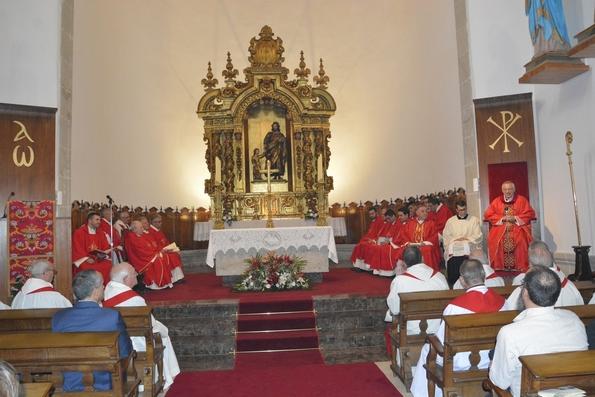 eucaristia-votiva-do-espirito-santo-3
