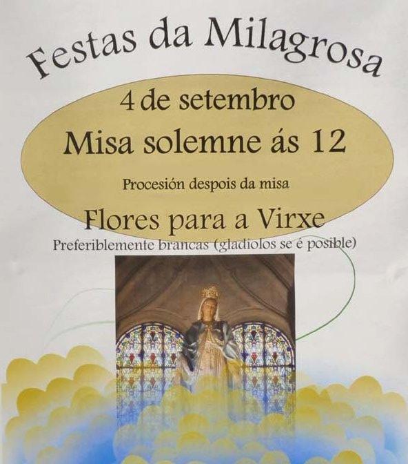 Festa Milagrosa igrexa wp 2