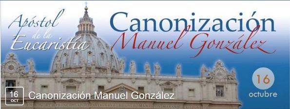 canonizacion-manuel-gonzalez