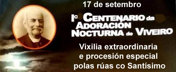 centenario-adorac-nocturna