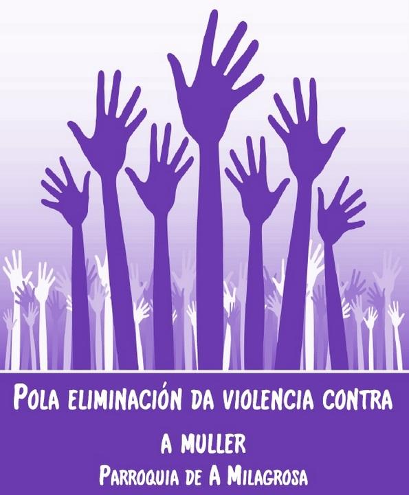 pola-eliminacion-da-violencia-contra-a-muller