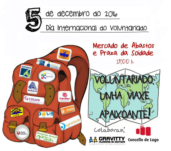 dia-do-voluntario-wp