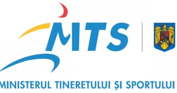 Organizațiile de tineret somează Ministerul Tineretului și Sportului să dea dovadă de transparență!