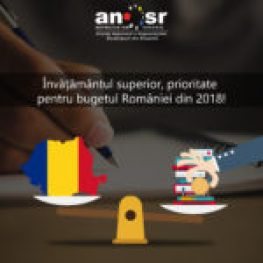 Educația prioritate