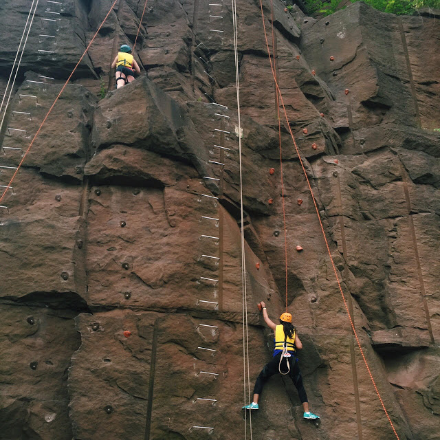 CT-Visit-Brownstone-Park-Rock-Climbing