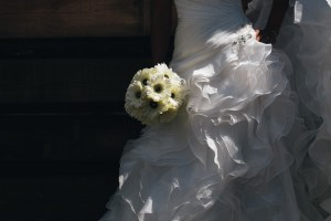 7 Ways to Personalize Your Wedding