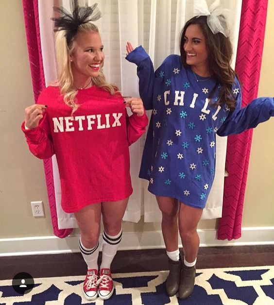 5 Last Minute Halloween Costumes People Won't Laugh At