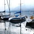 lake garda boats
