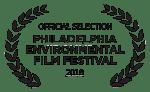 Philadelphia Environmental Film Festival