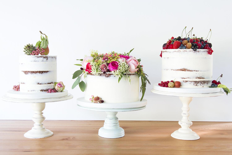 Torte kaufen zurich  Appetitlich FotoBlog fr Sie