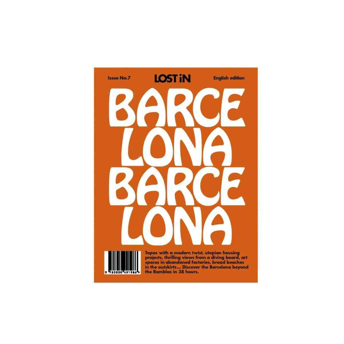 38-hour-travel-guide-barcelona-001