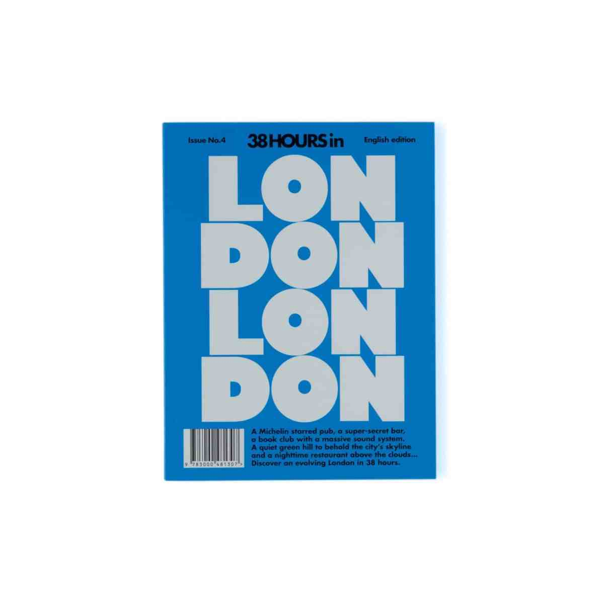 38-hour-travel-guide-issue-4-london-001