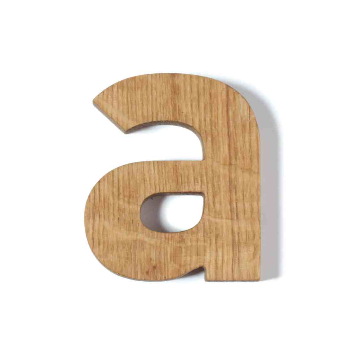 Another-Country-numeral-oak-set-003