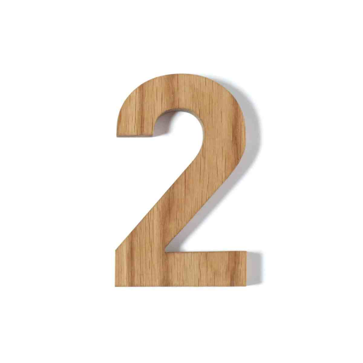 Another-Country-numeral-oak-set-007