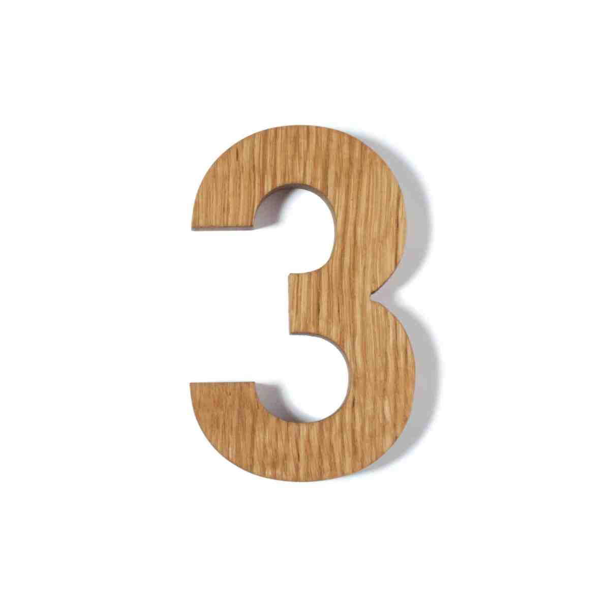 Another-Country-numeral-oak-set-008
