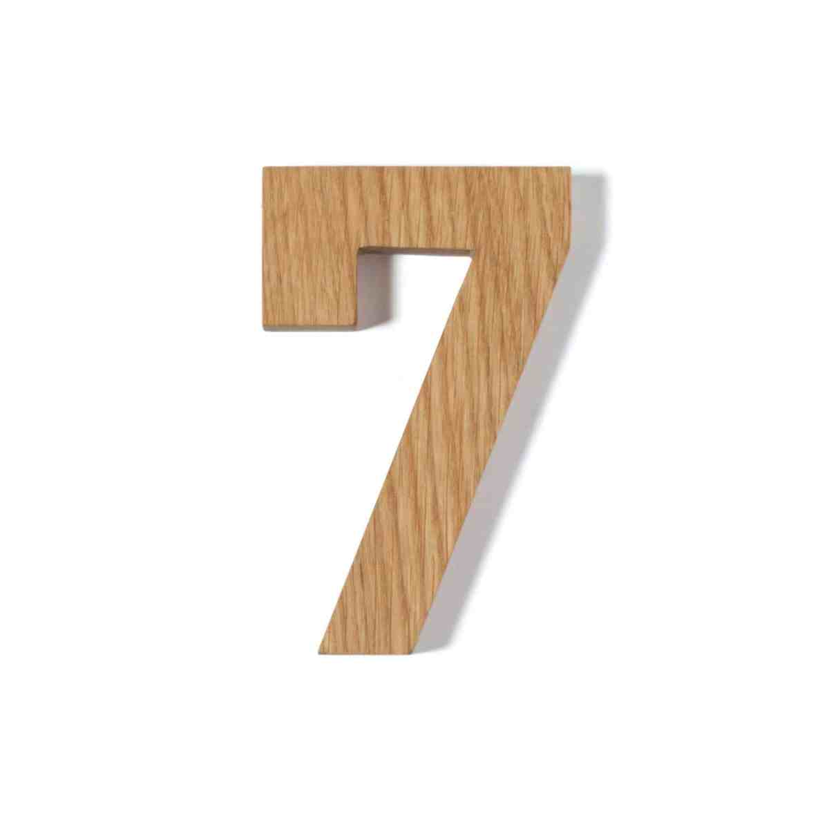 Another-Country-numeral-oak-set-012
