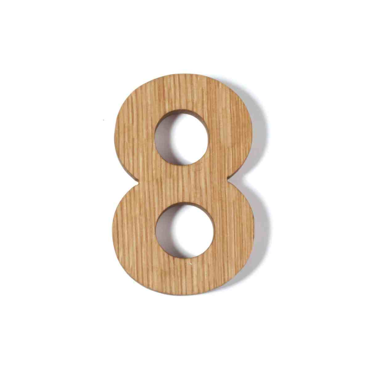Another-Country-numeral-oak-set-013