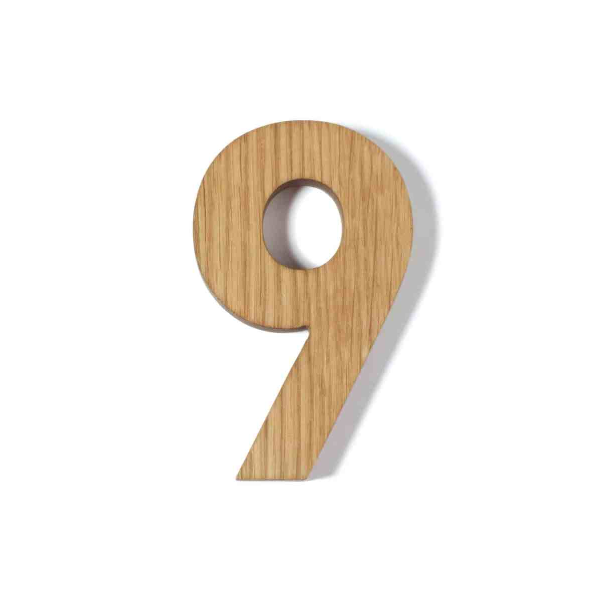 Another-Country-numeral-oak-set-014