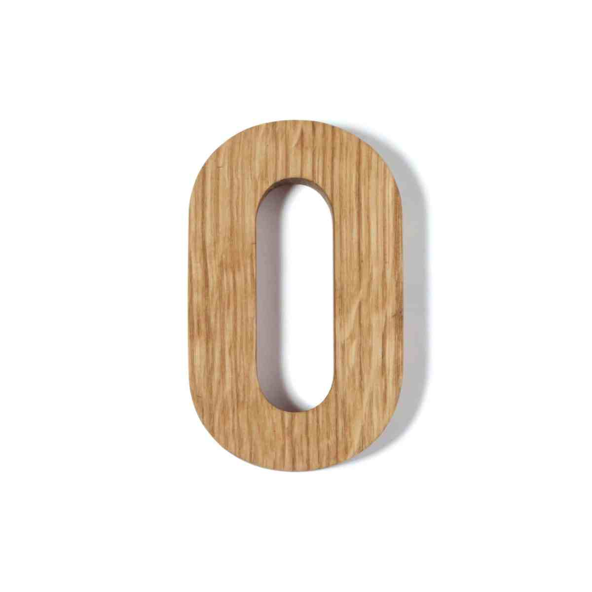 Another-Country-numeral-oak-set-015