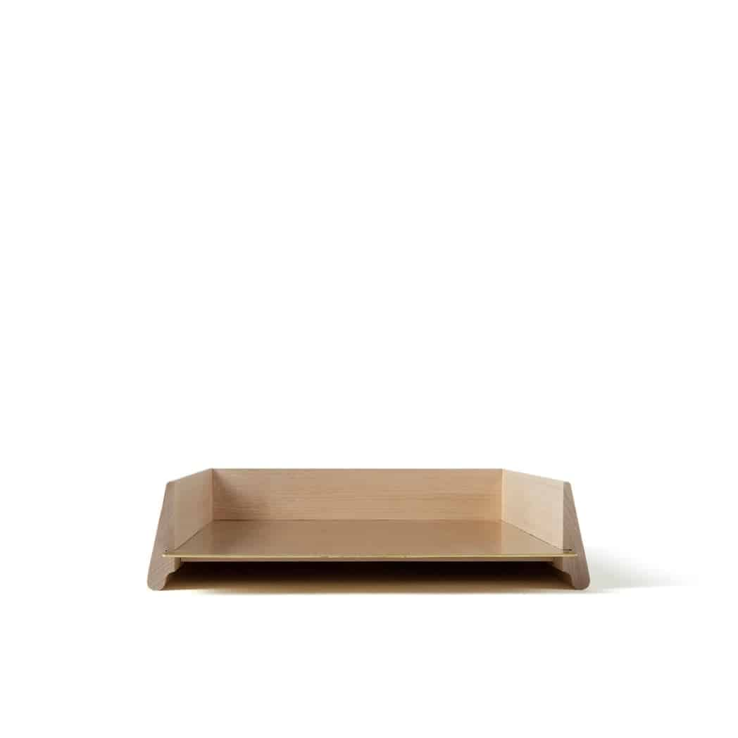 Another-country-desktop-two-papertray-brass-002