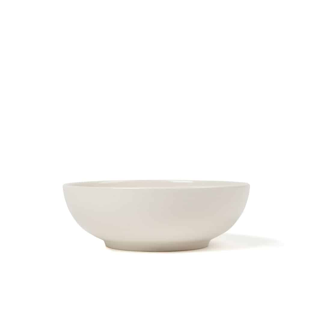 Another-country-pottery-big-bowl-natural-001