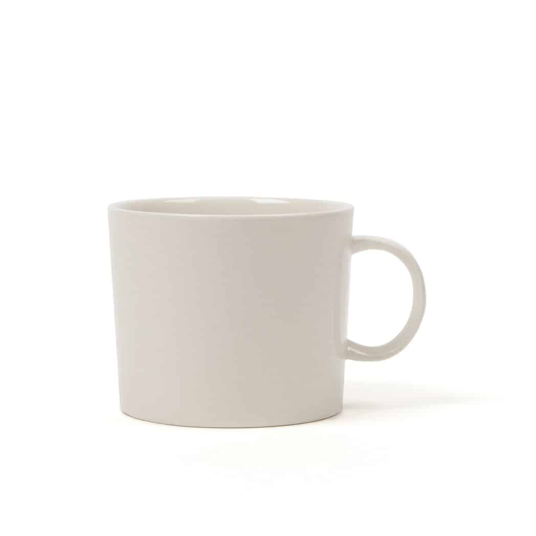 Another-country-pottery-mug-natural-001