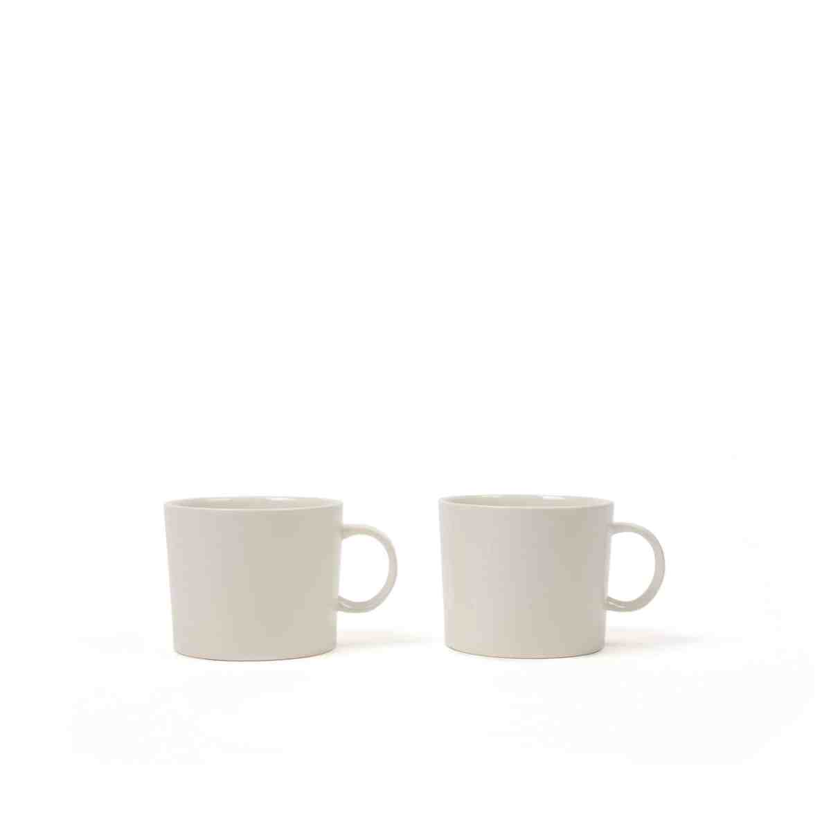 Another-country-pottery-mug-natural-003