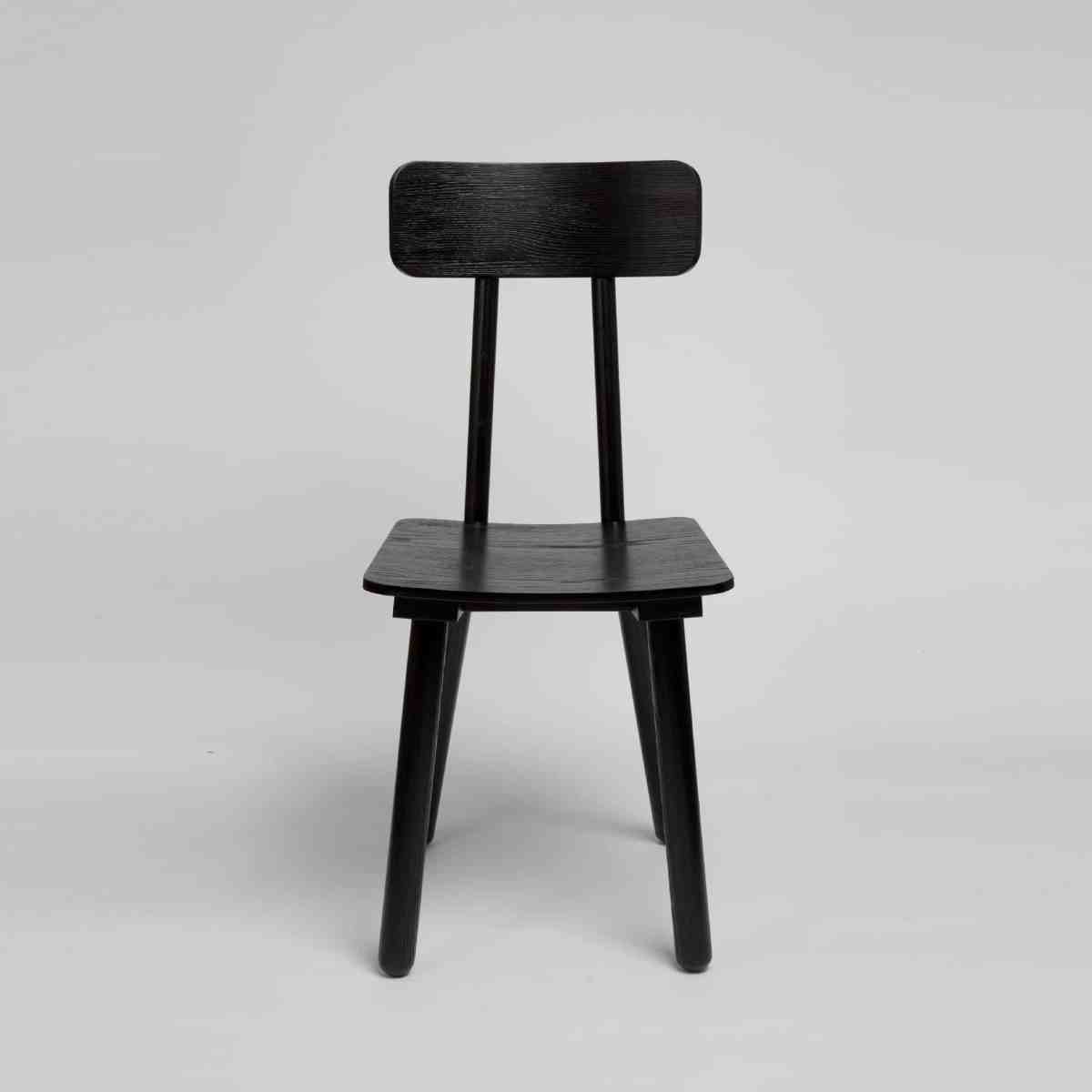 Another_Country_Another_Chair_Black_001