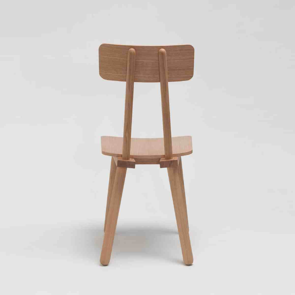 Another_Country_Another_Chair_Oak_002