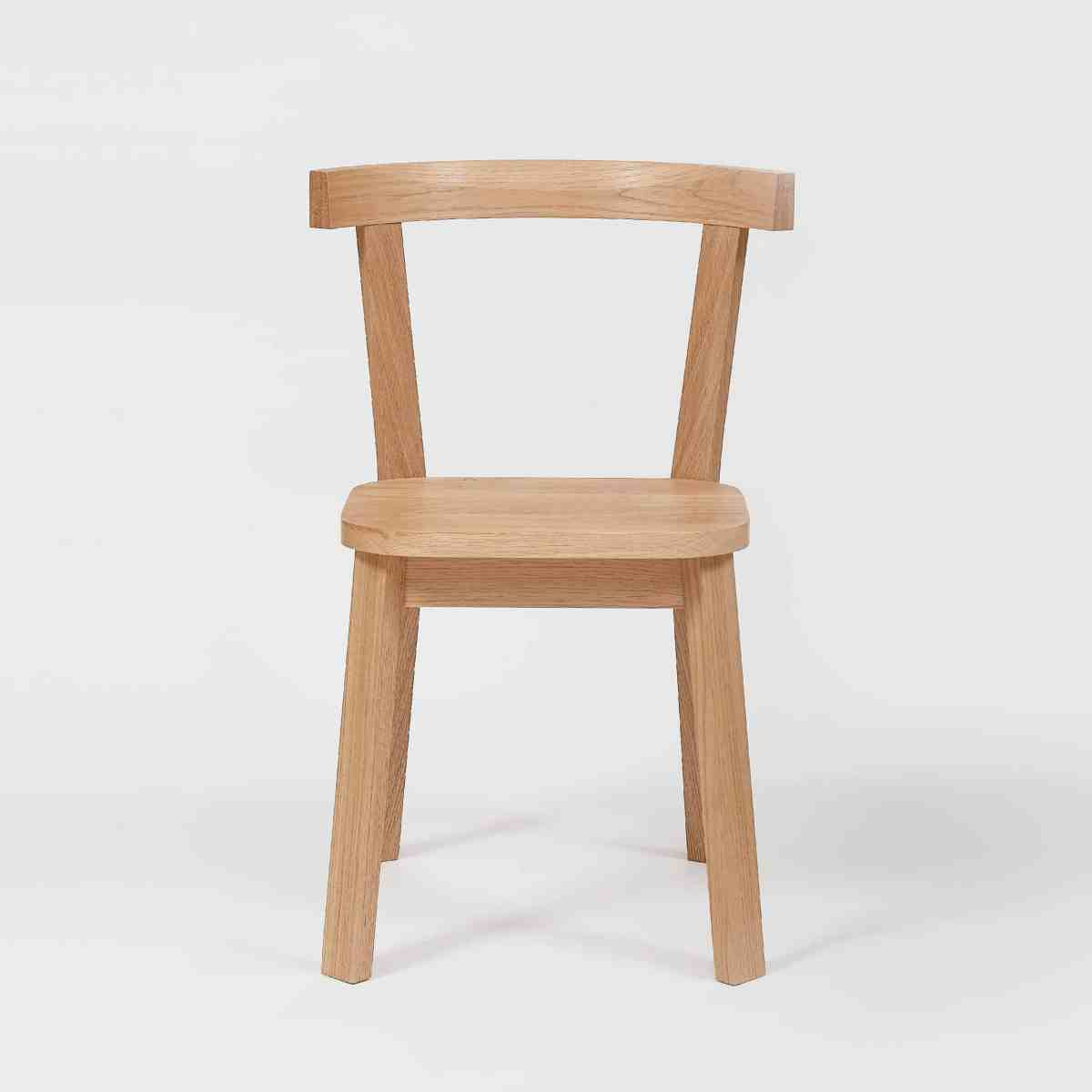 Another_Country_Chair_Three_Oak_001