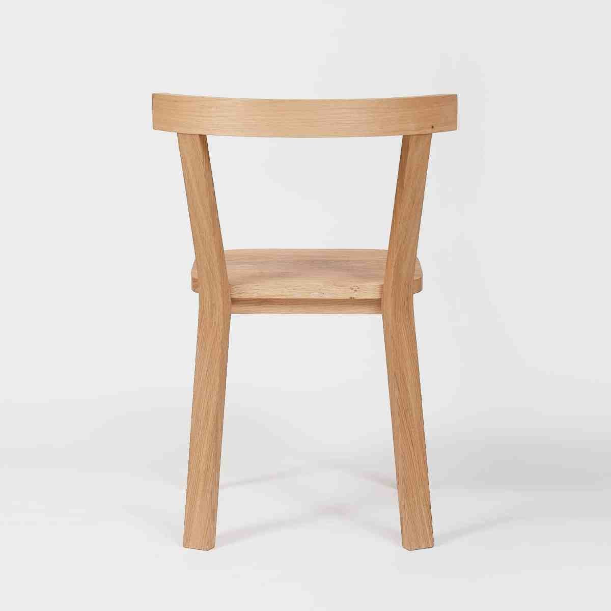 Another_Country_Chair_Three_Oak_003