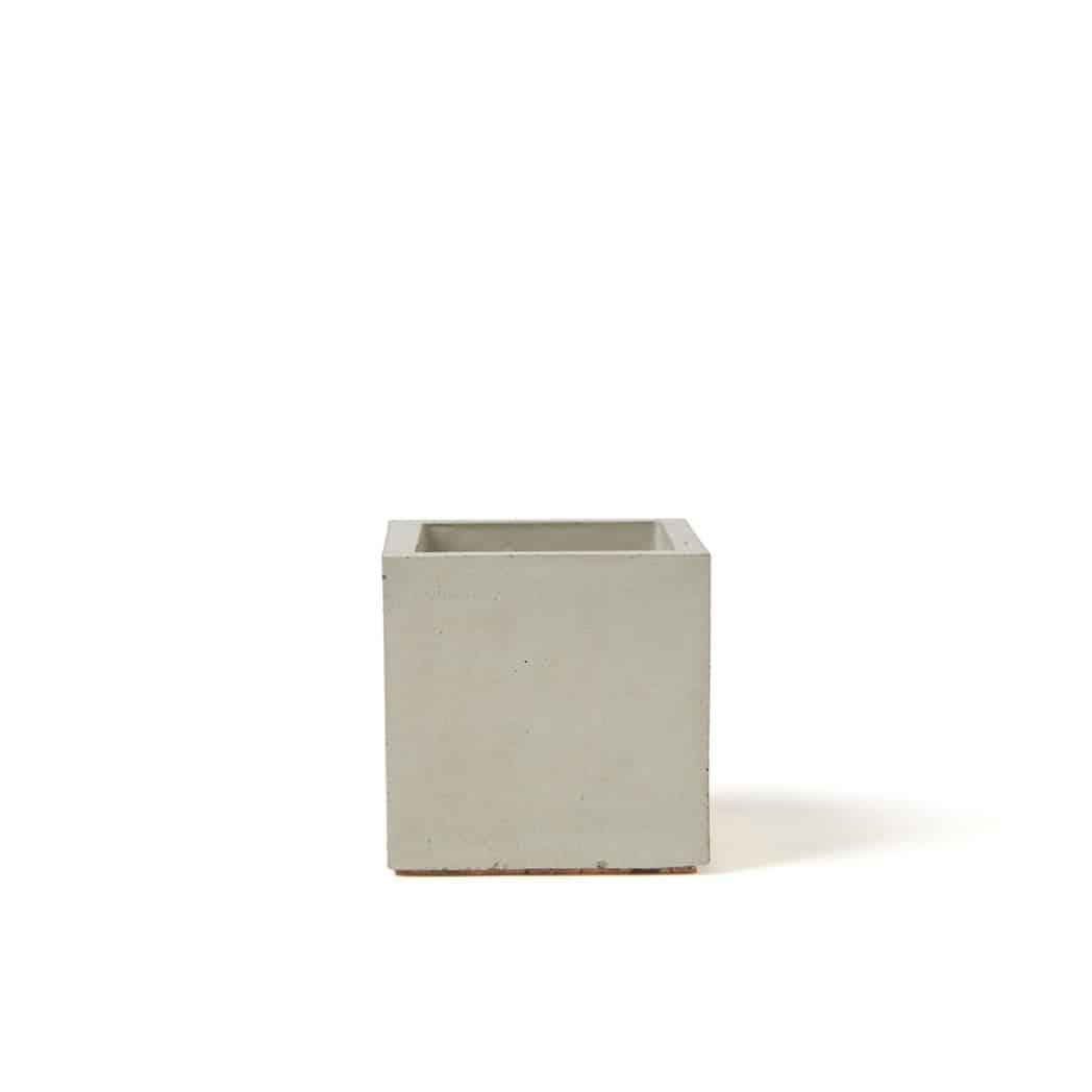 Cubus-Mini-Pot-001