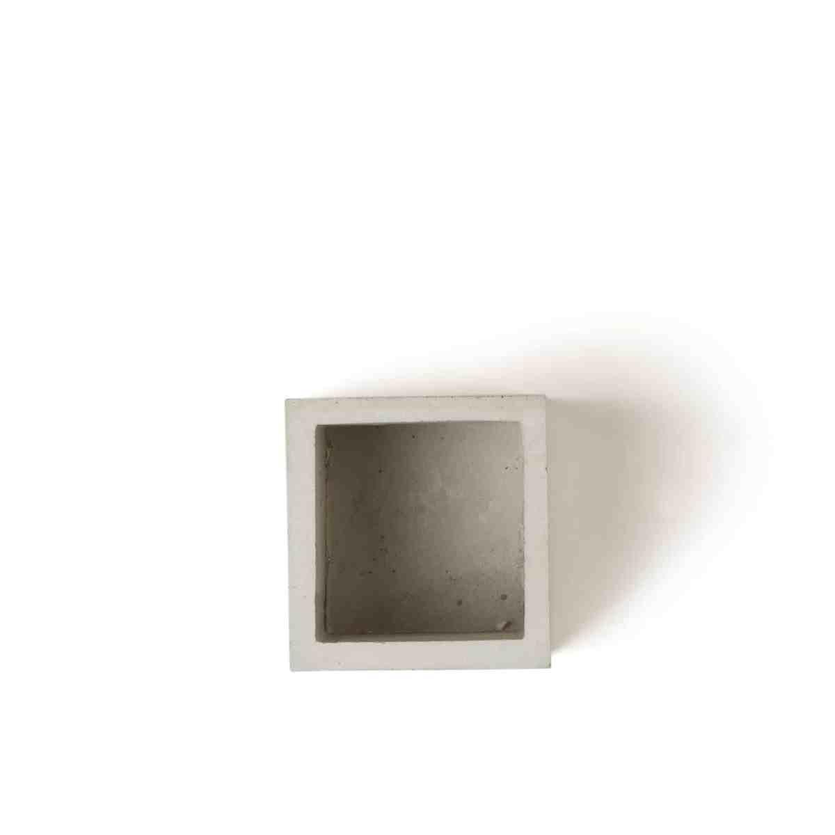 Cubus-Mini-Pot-002