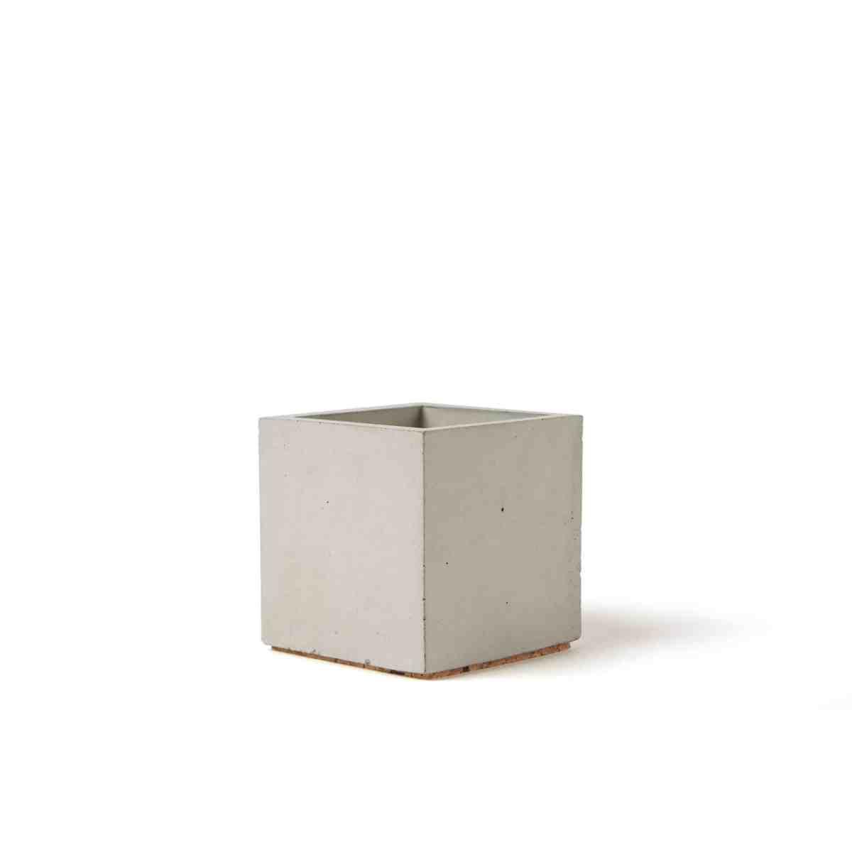 Cubus-Mini-Pot-003