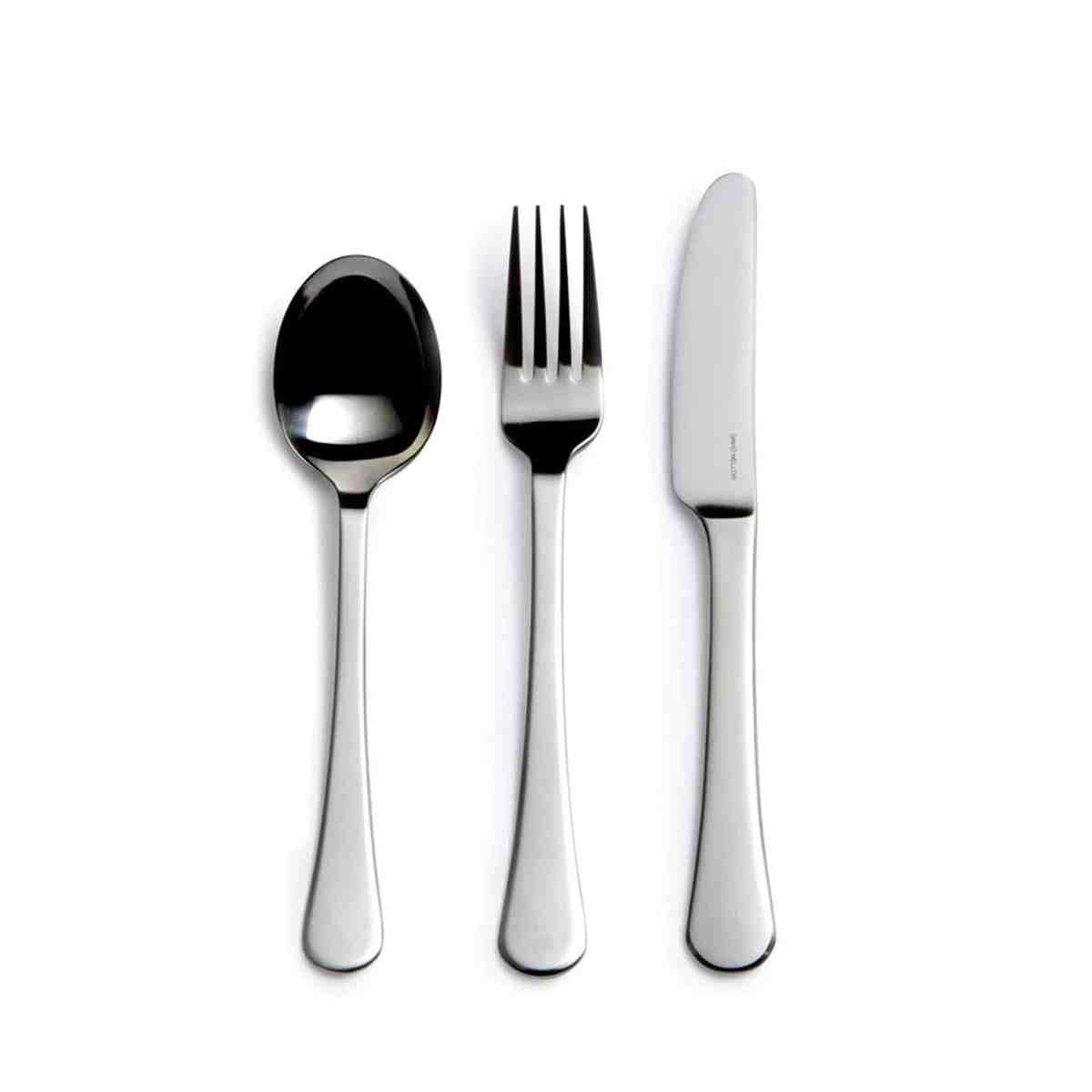 David-Mellor-Classic-Cutlery-Set-another-country-002