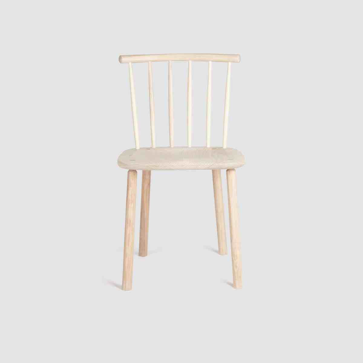 Hardy-Dining-Chair-Ash-Front.jpg