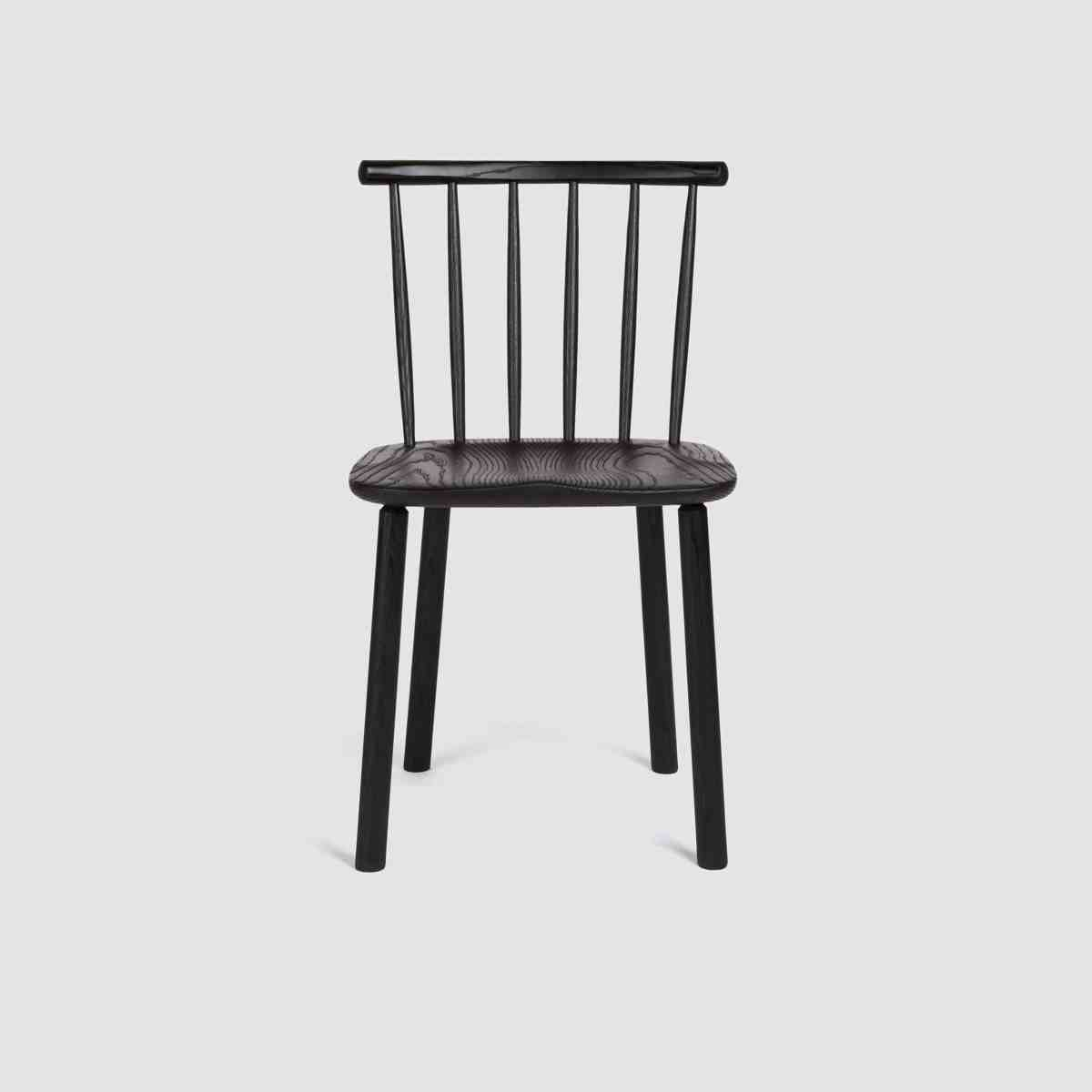 Hardy-Dining-Chair-Black-Front.jpg