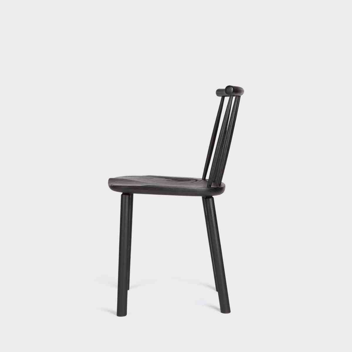 Hardy_Side_Chair_Black_004