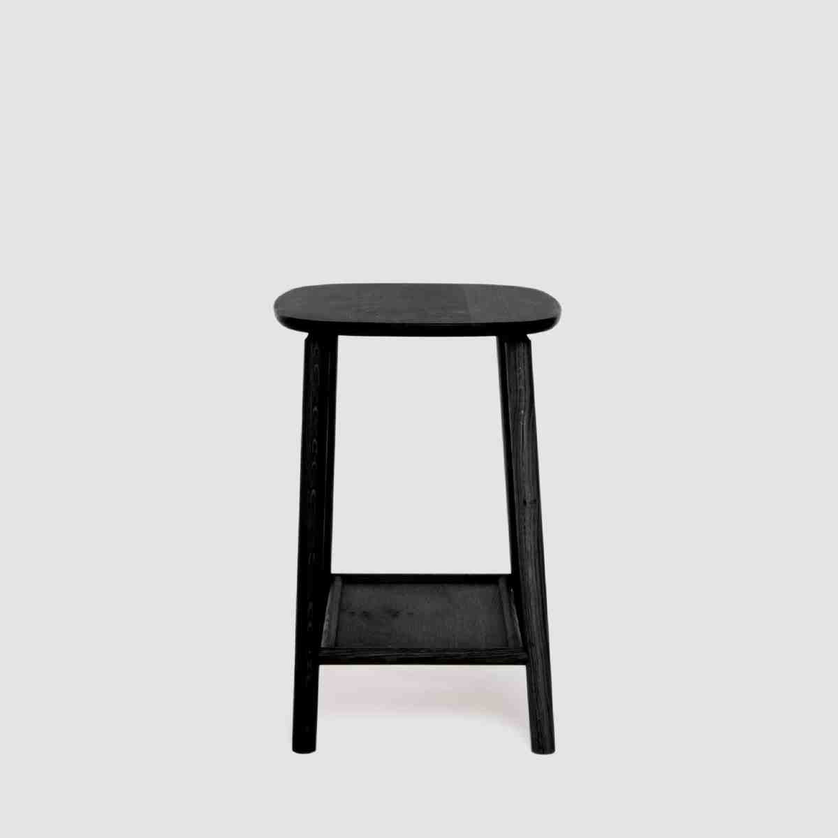Hardy_Side_Table_Black_002