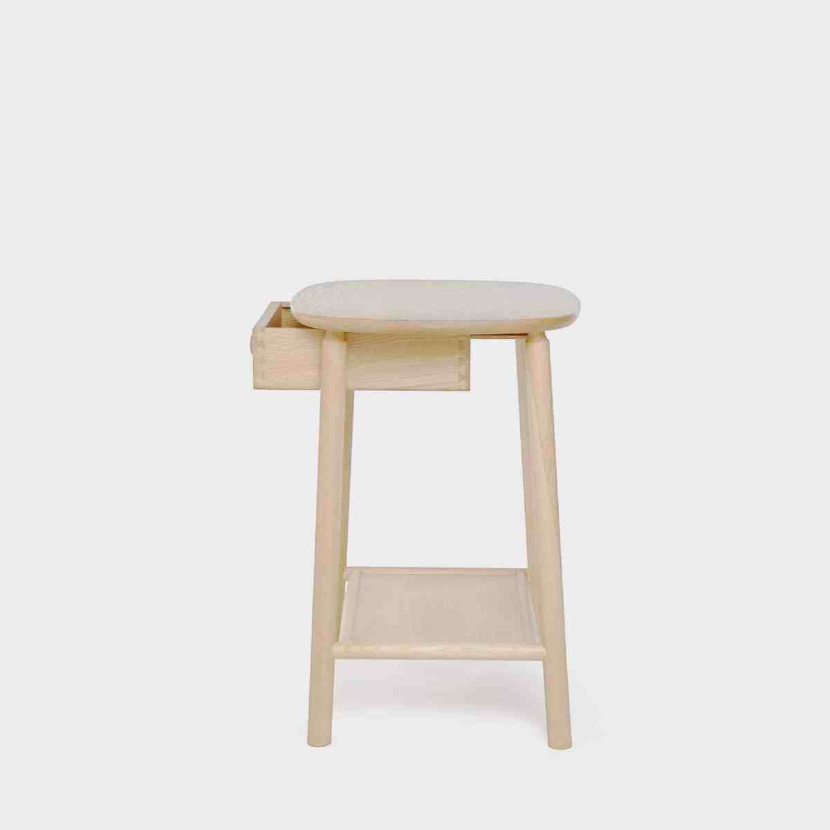 Hardy_Side_Table_Drawer_Ash_004