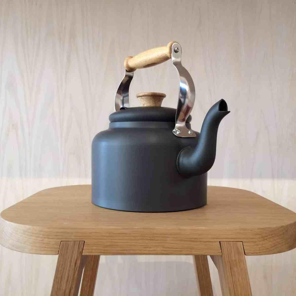Netherton-kettle-castiron-007
