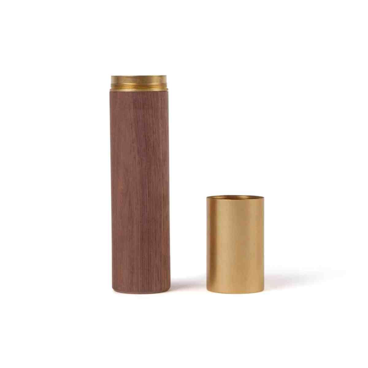 Y-studio-pen-case-brass-001