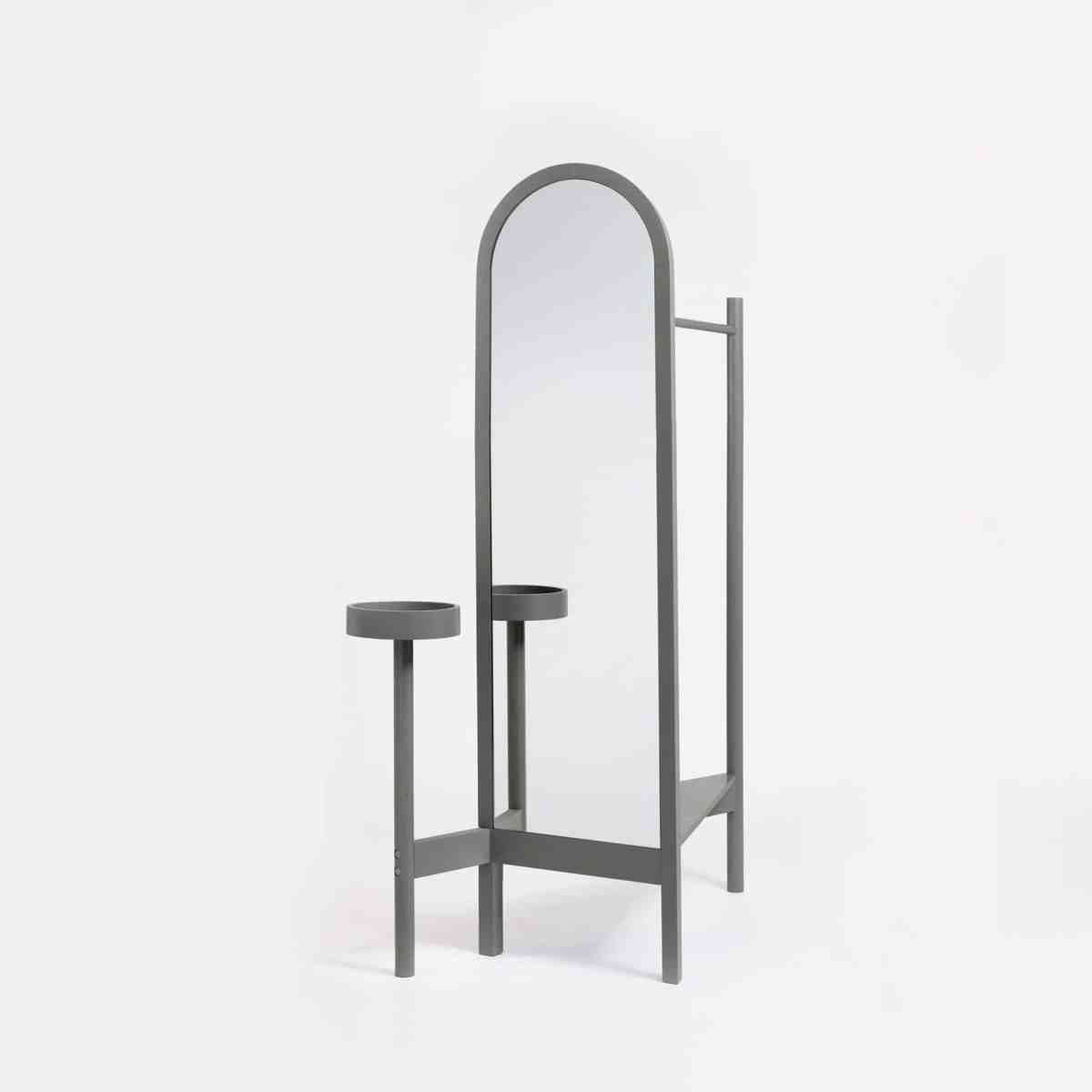 aeries-two-valet-stand-grey-another-country-001
